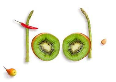 frutto-kiwi-parlapiano