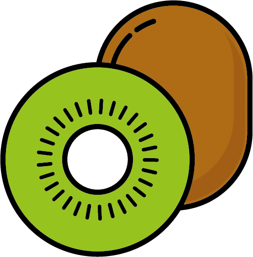 kiwi-illustrazione-valori-nutrizionali