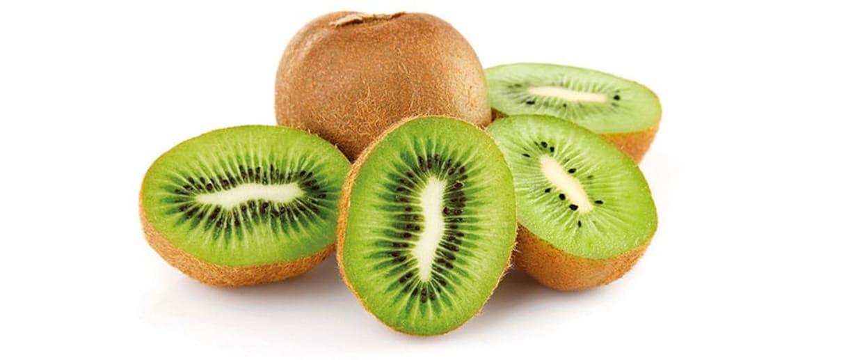 kiwi-parlapiano-azienda-frutto-biodinamico