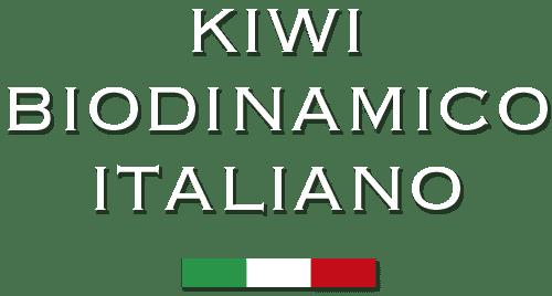 kiwi-parlapiano-biodinamico-italiano