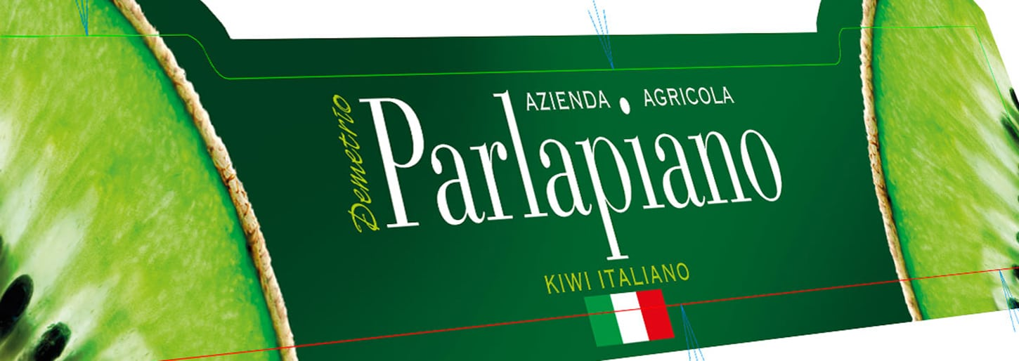 kiwi-parlapiano-biodinamico-packaging
