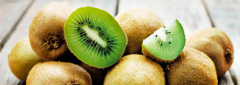 kiwi-biodinamico-parlapiano