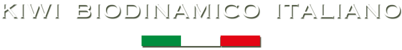 kiwi_biodinamico_parlapiano_italia