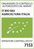 kiwi-demetrio-parlapiano-certificazione-biologica